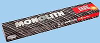 Электроды 3мм УОНИ-13/55 Плазма BASIC 2.5кг