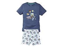 Пижама, для мальчика (Германия)
