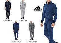 Спортивный костюм Adidas Porshe