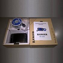 Подводная видеокамера UF 2303 Ranger + бесплатная доставка по Украине RA 8801, фото 3