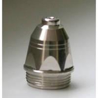 Сопло для плазмотрона P-80 1.7 x 100A, WeCut