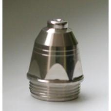 Сопло для плазмотрона P-80 1.3 x 60A, WeCut