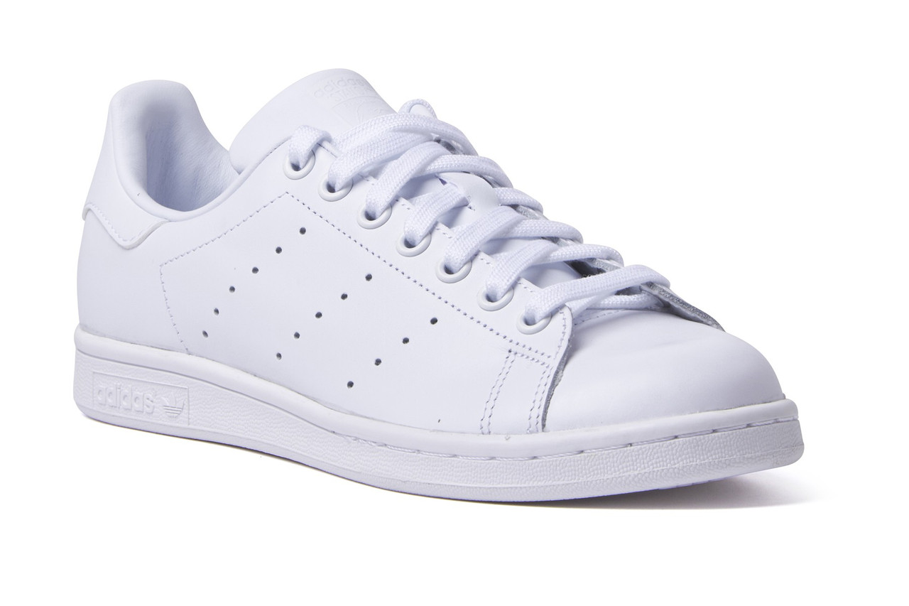 Кроссовки мужские Adidas Stan Smith S75104