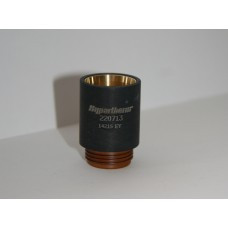 Изолятор к плазмотрону T45v/T45m