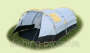 """Палатка """"SAVAGE 3"""" /CONDOR/"""