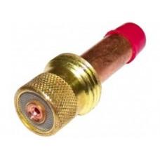 Корпус цанги с газовой линзой 4,0 мм
