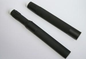 Головка WP-26P«карандаш»
