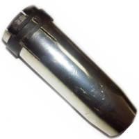 Газовое сопло 24 KD-12,5