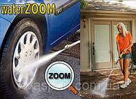 Мойка высокого давления Water Zoom (Уатер Зум)