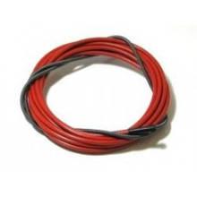 Тефлоновый канал (красный) 2,0/4,0/350 Abicor Binzel