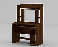 Стол компьютерный СКМ-6, фото 1