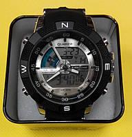 Часы наручные спортивные QUAMER 1004