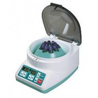 Центрифуга лабораторная ЕВА-200 (НОВИНКА) купить, цена, отзывы, оптом.