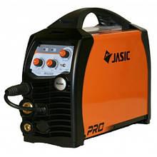 Сварочный полуавтомат MIG200 (N220) Jasic