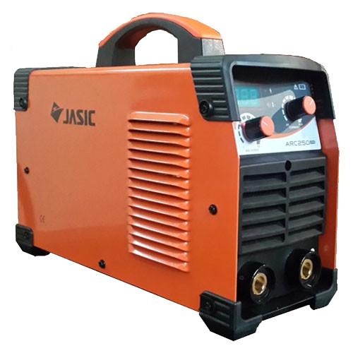 Сварочный инвертор  Jasic ARC 250 (Z230)