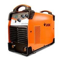 Сварочный инвертор ARC 400 (Z312)Jasic