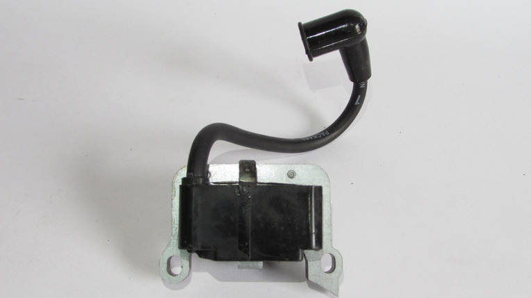 "Катушка зажигания для мотокосы Oleo-Mac 37/38/42/44 ""WINZOR"", фото 2"