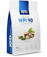 KFD Premium WPI 90, 500 грамм