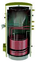 Бойлер косвенного нагрева с 1 т/о, ВТ-01-500, 475 л