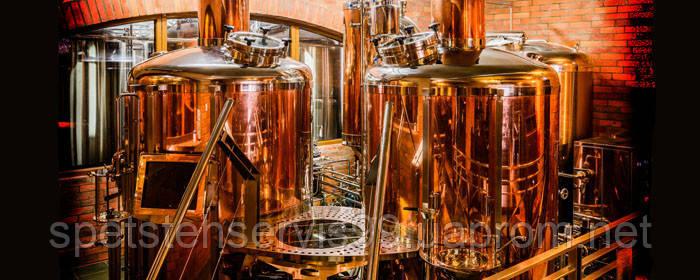 Изготовление пива мини пивоварня интернет магазин самогонный аппарат екатеринбург