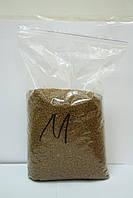 Кофе на развес МЕКСИКА 'ПРЕМИУМ'(аналог Якобс Монарх) 0.5 кг