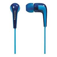 PANASONIC RP-HJE140E-A BLUE