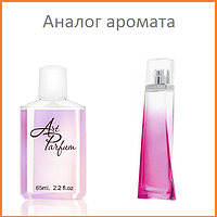 48. Духи 65 ml - Very Irresistible от Givenchy