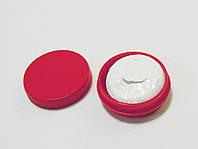 Термопаста КПТ-8, 10грв банке
