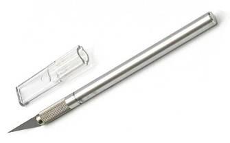 Ножи, скальпеля и лезвия Pro'sKit