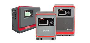 Зарядные устройства ENERSYS, фото 2