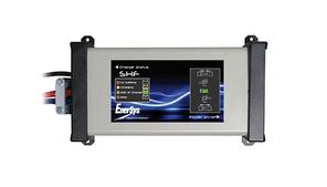 Зарядные устройства ENERSYS, фото 3