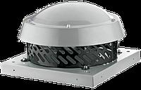 Промышленный крышный вентилятор BVN BRF 355 Турция
