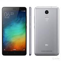 Смартфон ORIGINAL Xiaomi Redmi Note Pro 3 2GB/16GB Gray Гарантия 1 Год!