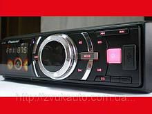 Автомагнитола Pioneer DEH-X3110U MP3 с ЮСБ