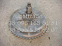 Вариатор жатки нижний, Н065.15.000, СК-5М НИВА, ЖВН, фото 1