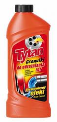 Tytan гель для труб 250мл (5900657030557)