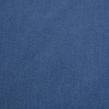 Джинс рубашечный (P6371), фото 2