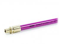 Труба полиэтиленовая REHAU RAUTITAN pink 16х2,2 мм для систем отопления