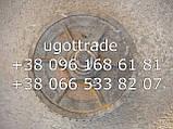 Вариатор жатки нижний, Н065.15.000, СК-5М НИВА, ЖВН, фото 3
