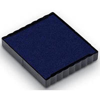 Подушка сменная Trodat 6/4924 синя