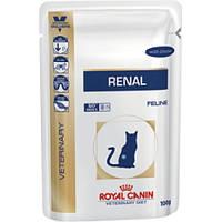 Renal Chicken Cat 0.85 грамм