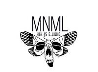 Жидкость MNML 30/60 мл