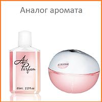 57. Духи 65 мл Be Delicious Fresh Blossom Donna Karan