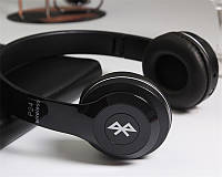 Наушники накладные ВТ Р24 Wireless Headphone Bluetooth