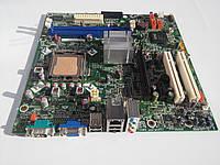 Материнская плата Lenovo / chipset G41, Socket 775 / max 8 Гб ОЗУ ( 2xDDR3) /