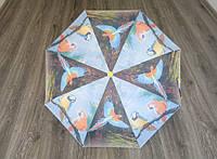 Зонт женский Bird система автомат