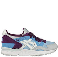 Женские кроссовки Asics Gel Lyte V Rugged Summer Pack