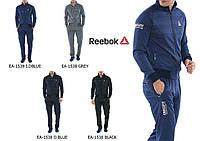 Костюм Reebok Crossfit Forging Elite Fitness