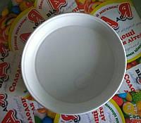 Тарелка десертная 100 шт.