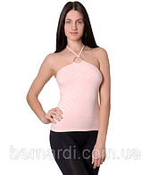 Майки, блузы, футболки, топы (DM)